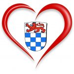 Logo: SPD Sankt Augustin